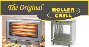 lo-nuong-doi-lu-roller-grill