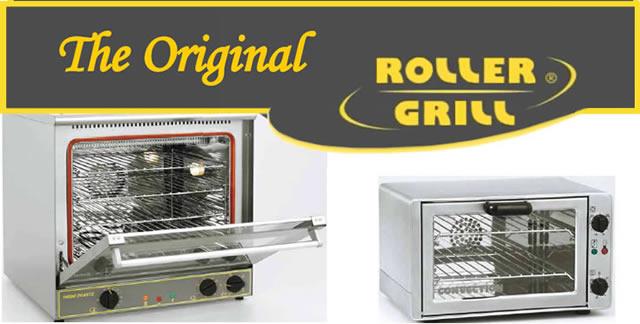 lo-nuong-doi-luu-roller-grill