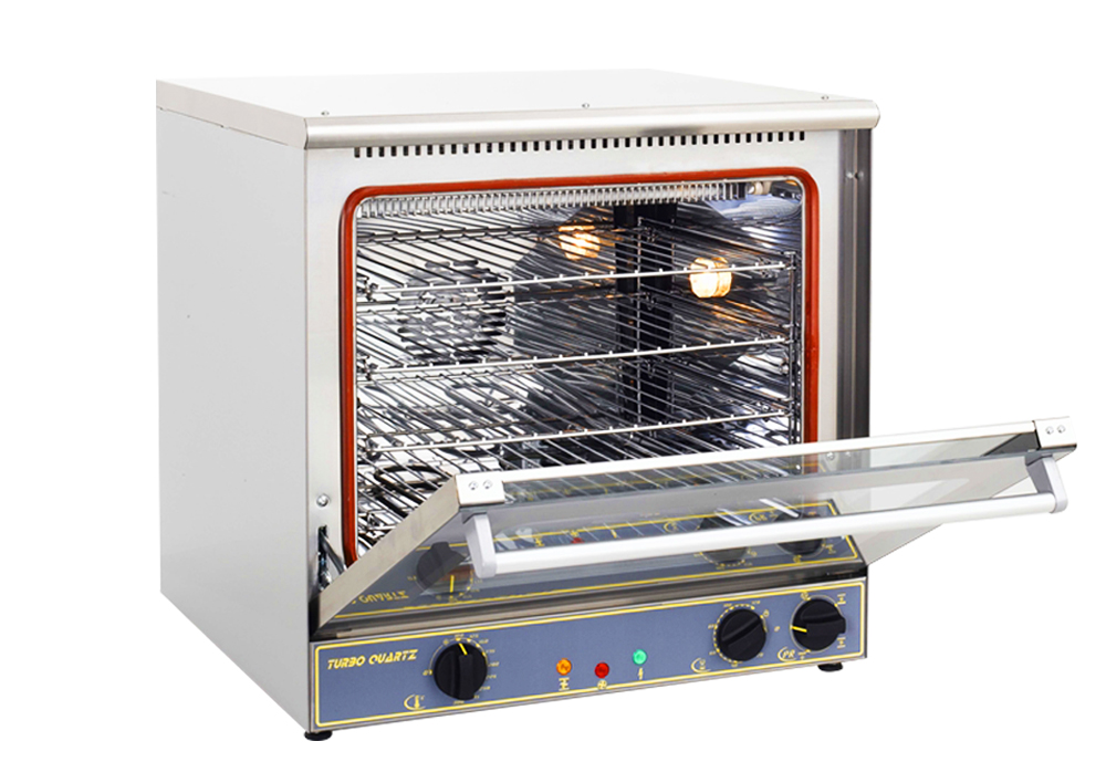 lo-nuong-roller-grill-FC-60-TQ