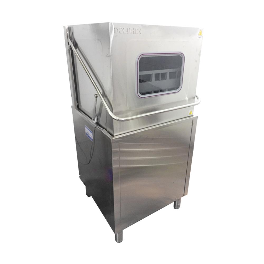 Máy Rửa Chén Dolphin-3210S, máy rửa chén công nghiệp, máy rửa chén dolphin, máy rửa chén công nghiệp DW-3210S, máy rửa chén cho nhà hàng, DW-3210S, dọlphin
