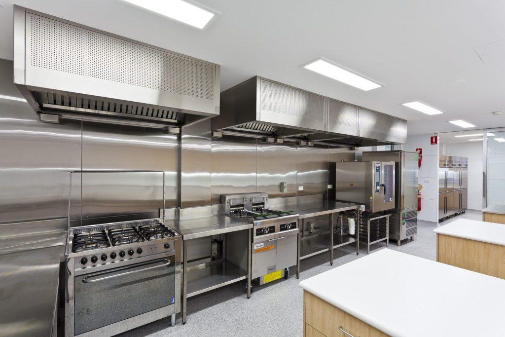 Mua Thiết bị bếp công nghiệp ở Nha Trang, mua bếp công nghiệp ở nha trang, bếp nha trang, bếp công nghiệp cho nhà hàng ở nha trang, thiết bị bếp nha trang