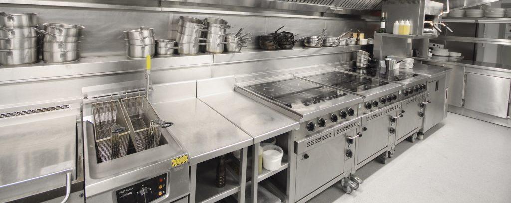Thiết bị bếp công nghiệp đà nẵng, bếp công nghiệp đà nẵng, mua thiết bị bếp ở đà nẵng, thiết bị bếp đà nẵng, bếp inox công nghiệp ở đà nẵng, thiết bị bếp