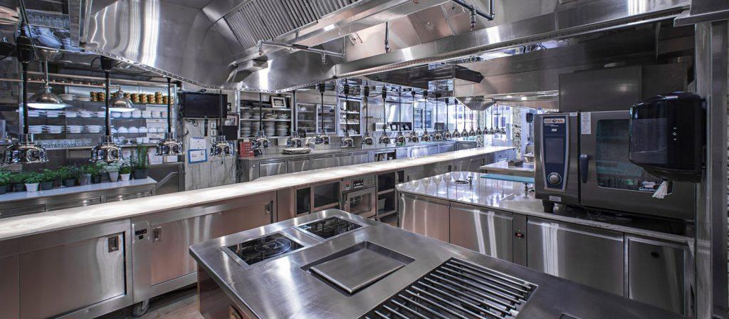 Thiết bị bếp công nghiệp Nha Trang, thiết bị bếp ở nha trang, bếp công nghiệp ở nha trang, mua bếp công nghiệp ở nha trang, mua thiết bị bếp công nghiệp