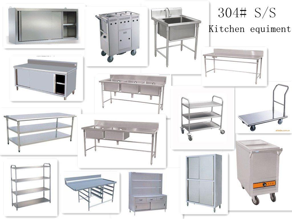 Thiết bị bếp inox nhà hàng, bếp inox nhà hàng, bếp inox, thiết bị bếp inox 304, thiết bị bếp inox công nghiệp, bếp inox công nghiệp, bếp inox cho nhà hàng
