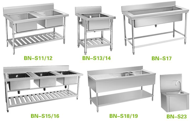 Thiết bị inox , thiết bị inox công nghiệp, inox trong bếp, thiết bị inox trong bếp, thiết bị inox trong nhà hàng, gia công inox cho khu bếp, thi công bếp