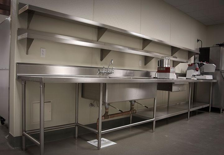 Thiết bị inox nhà bếp, thiết bị inox, bếp inox công nghiệp, mua thiết bị inox công nghiệp, thiết bị bếp inox, thiết bị inox 304, bếp inox 304, bồn rửa inox
