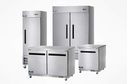 Tủ trữ lạnh công nghiệp, tủ lạnh công nghiệp, tủ trữ lạnh, tủ trữ lạnh cho nhà hàng, tủ trữ lạnh cho bếp, tủ trữ lạnh inox, tủ trữ lạnh cho bếp, tủ lạnh msm