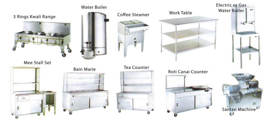 Thiết bị bếp Đà Nẵng, thiết bị bếp tp đà nẵng, mua thiết bị bếp đà nẵng, thiết bị bếp công nghiệp ở đà nẵng, thiết bị bếp nhà hàng ở đà nẵng, bếp ăn đà nẵng
