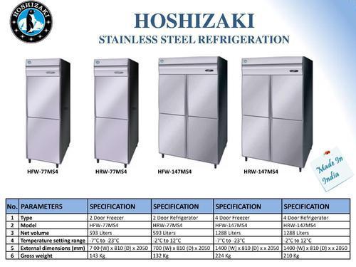 Tủ lạnh công nghiệp Hoshizaki, Tủ lạnh công nghiệp Hoshizaki Tphcm, Tủ lạnh công nghiệp, Tủ lạnh Hoshizaki, Tủ lạnh công nghiệp Hoshizaki, Tủ Hoshizaki