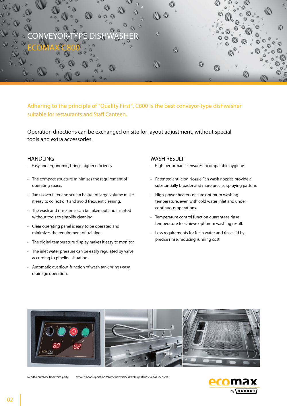 C800-Brochure-2