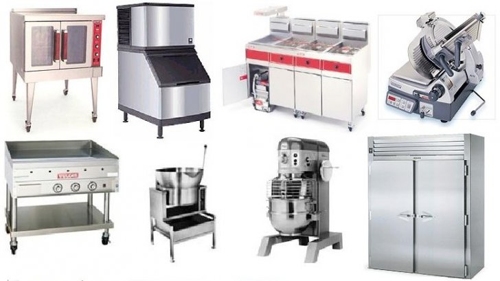 Commercial-Restaurant-Equipment-Featured-Articles