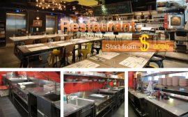 Commercial-kitchen-equipment-near-me