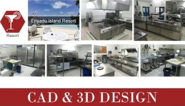 Commercial-kitchen-equipment-viet-nam
