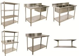 Kitchen-equipment-suppliers-in-Vietnam