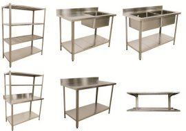 Kitchen-equipment-suppliers-in-Vietnam