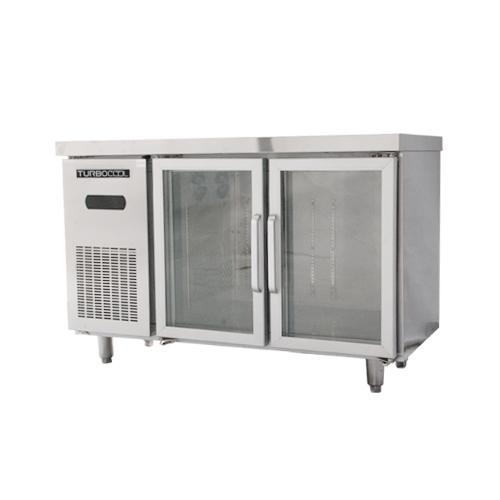 ban-mat-2-canh-kinh-1500x600x850