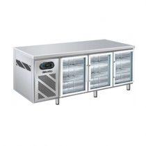 ban-mat-3-canh-kinh-cho-bar-2100x600x850