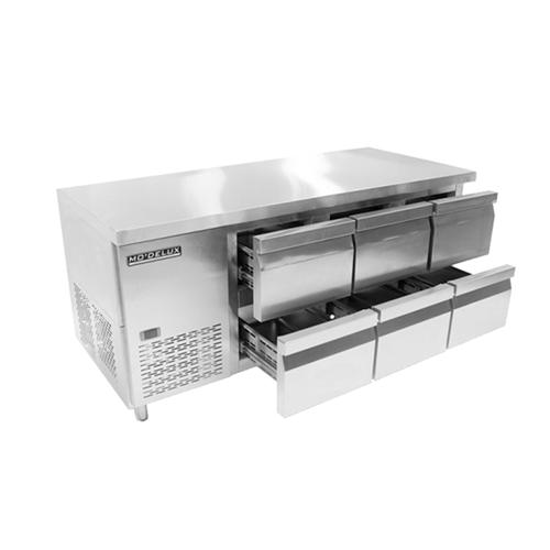 ban-mat-6-hoc-keo-modelux