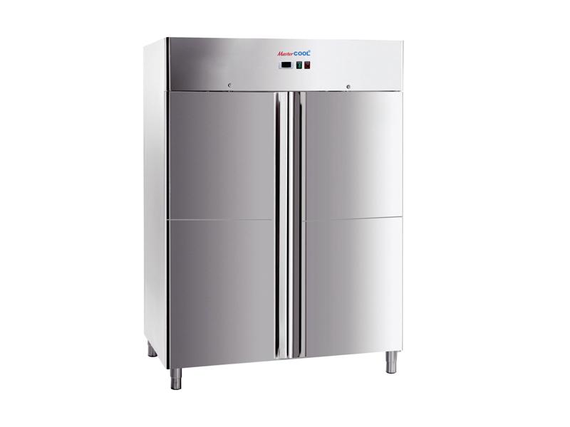 Tủ lạnh công nghiệp được cung cấp bởi Âu Á