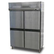Tủ lạnh công nghiệp được ưa chuộng trên thị trường hiện nay