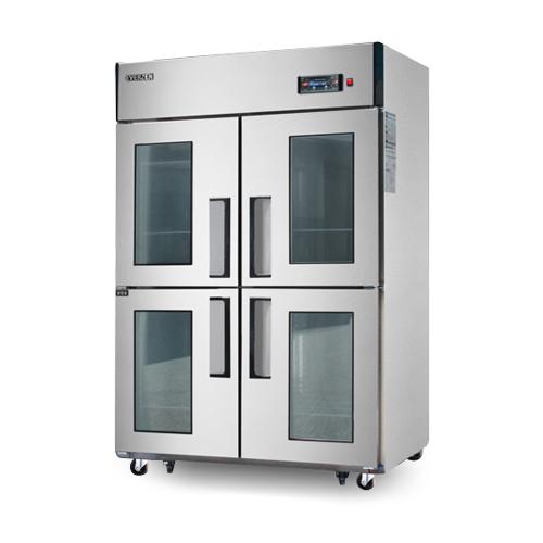 tủ lạnh công nghiệp tại Đà Nẵng