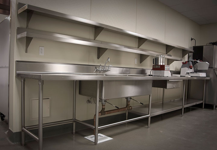 Chuyên tủ lạnh công nghiệp giá rẻ tại tphcm