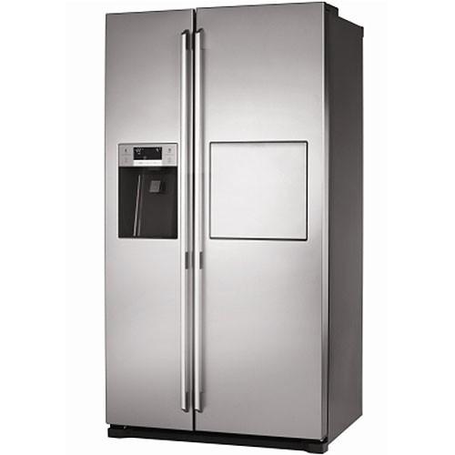Tủ lạnh 2 cánh giá rẻ tại tphcm