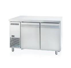 ban-mat-1-2m-modelux-cho-quay-bar