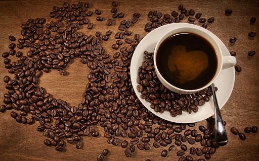 su-tien-loi-cua-may-xay-cafe