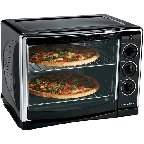 lo nuong banh pizza 2