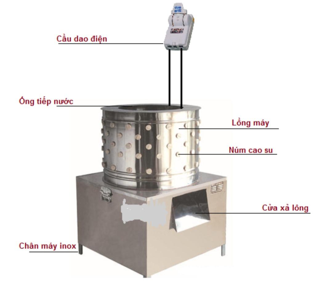 may vat long ga 1