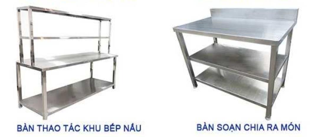 ban inox cong nghiep 1