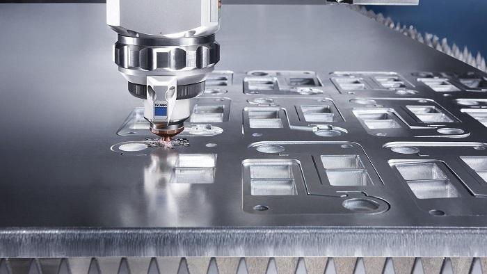 89.gia cong inox may laser