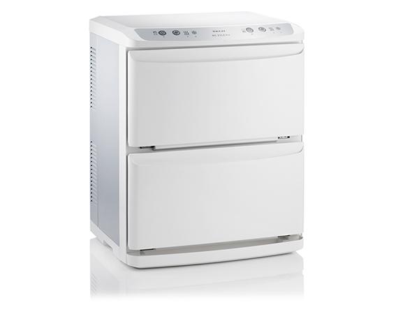 Tủ làm nóng khăn TAIJI HC-21LX Pro
