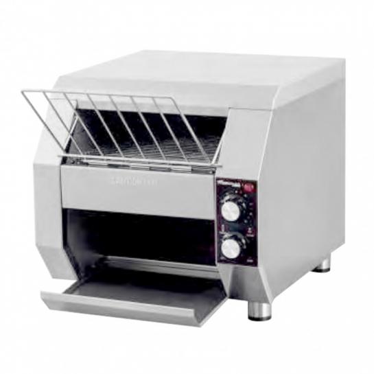 Máy nướng bánh mì THERMAL PRO TT-1