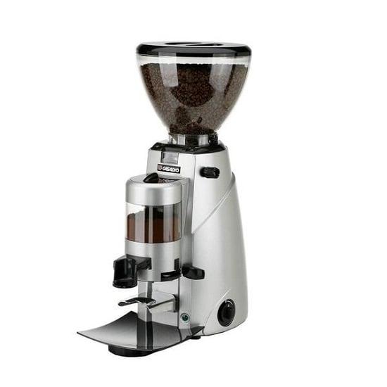 may xay cafe espresso casadio theo 64