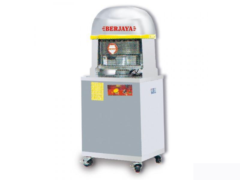 Máy chia bột DD120 tự động Berjaya