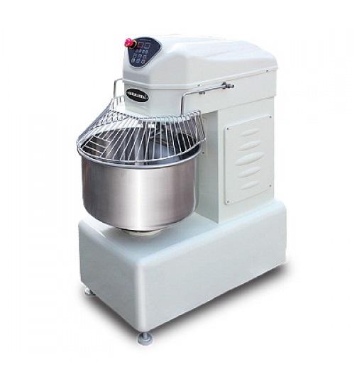 Máy trộn bột Berjaya 66 lít 2 tốc độ I/BSP-SM-50D dùng điện