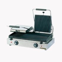 Máy nướng bánh mỳ kẹp CG-22 Berjaya
