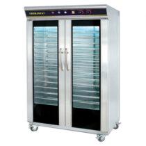 Tủ ủ bột 32 khay 2DPF-32