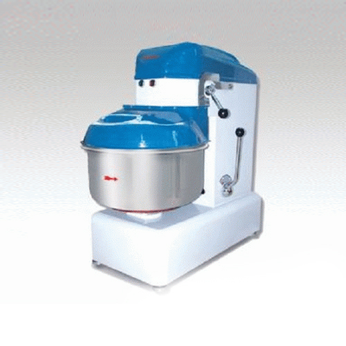 Máy trộn bột 34 lít 2 tốc độ I/BSP-SDDM-30M