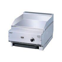 Bếp chiên phẳng RSB-450H Rinnai để bàn