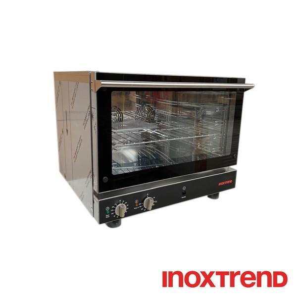 Lò nướng đối lưu SN-UA-004EW Inoxtrend