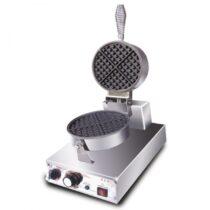 Máy nướng waffle BJY-WB1-N Berjaya