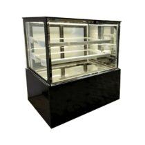 Tủ trưng bày cho tiệm bánh PTW09 Hoshizaki