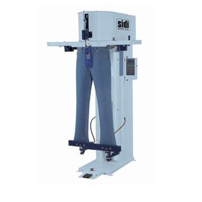 Máy ủi quần SIDI MPT-823/D